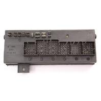 Fuse Box Relay Panel 75-80 VW Rabbit Scirocco Early Mk1 - Genuine - 171 941 813