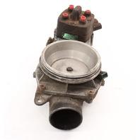 CIS Bosch Fuel Meter Distributor VW Audi - 049 133 359