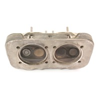 LH Cylinder Head 80-83 VW Vanagon 2.0 T3 Transporter Aircooled - 071 101 371 A