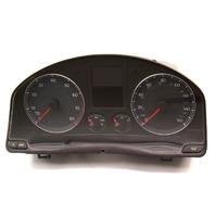 Gauge Cluster 08-09 VW Jetta MK5 2.5 Speedometer ~ 1K0 920 954 Q