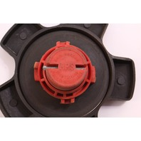 Locking Diesel Gas Fuel Cap 81-84 VW Rabbit Mk1 - HRS