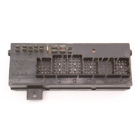 Fuse Box Relay Panel 75-80 VW Rabbit Scirocco Mk1 Dasher . 171 941 813 B / 821 B