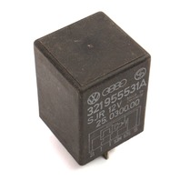 Wiper Relay VW Audi Jetta Golf Rabbit MK1 MK2 Passat Vanagon 321 955 531 A