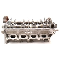 1.8T Cylinder Head & Cams Audi A4 VW Passat Jetta Golf Beetle .  058 103 373 D