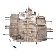 Engine Case Block 86-91 VW Vanagon T3 Transporter 2.1 MV039034