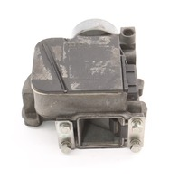 Air Flow Intake Meter AFM 80-83 VW Vanagon T3 Aircooled Bosch ~ 071 906 301 C