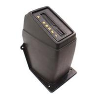 Automatic Shifter Selector Interior Trim 80-91VW Vanagon T3 - 251 713 117