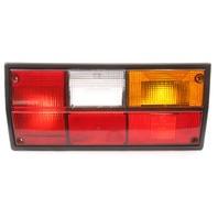 RH Tail Light Lamp Genuine Hella VW Vanagon T3 80-91 Taillight ~ 251 945 112 ~