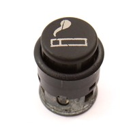 Dash Cigarette Lighter 80-91 VW Vanagon T3  Syncro Westfalia - Genuine