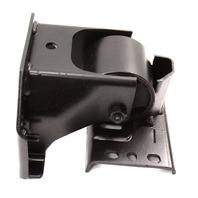 Transmission Motor Mount Bracket Support 83-91 VW Vanagon T3 Automatic - Genuine