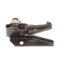 Sliding Slider Door Latch Stay Open Mechanism 80-91 VW Vanagon T3 251 843 740 A