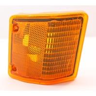 RH Turn Signal Light Lamp 80-91 VW Vanagon T3 ~ Genuine ~ 251 953 142 B
