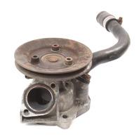 Water Pump Waterpump  & Pulley 86-91 VW Vanagon T3 Westfalia HEPU