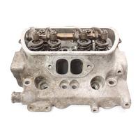 Cylinder Head 86-91 VW Vanagon 2.1 T3 Transporter - AMC 3 311280 1H262
