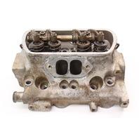 Cylinder Head 86-91 VW Vanagon 2.1 T3 Transporter - AMC 3 307690 1H353