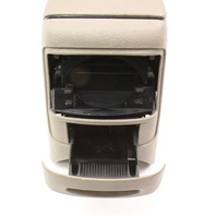 Rear Center Console Arm Rest 93-99 VW Jetta Golf MK3 - 1HM 863 319 B