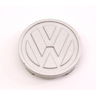 "14"" Wheel Center Cap Rondo 93-99 VW Jetta Golf GTI MK3 - Genuine - 1H9 071 213"