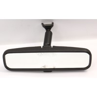 Interior Rear View Windshield Mirror 85-92 VW Golf GTI MK2 ~ Genuine
