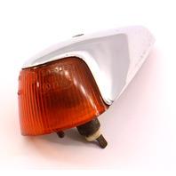 Fender Turn Signal Light Lamp 64-67 VW Beetle Bug Aircooled - Genuine Hella