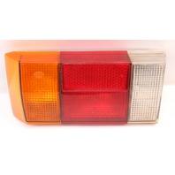 LH Taillight VW Rabbit MK1 Cabriolet Small Style Tail Light Lamp 171 945 095 JKL