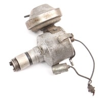Ignition Distributor 71-73 VW Beetle Bug Auto 1600 Aircooled - 113 905 205 AH