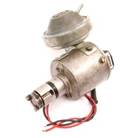 Ignition Distributor VW Type 4 411 412 1700 Bosch - 022 905 205 P