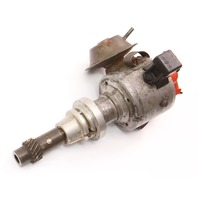 Ignition Distributor 84-88 Audi 4000 5000 Coupe GT Quantum 5 Cyl - 034 905 205 F