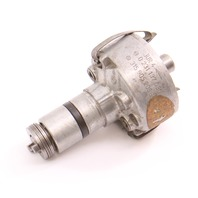 Ignition Distributor VW Beetle Bug Bus Type 3 40HP Aircooled Bosch 315 905 205 B