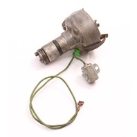 Ignition Distributor 1965 VW Type 3 Aircooled - Genuine Bosch - 311 905 205 E
