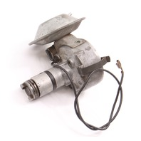 Ignition Distributor 1966 VW Type 3 1600 Aircooled Genuine Bosch - 311 905 205 F