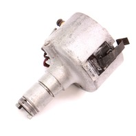 Ignition Distributor VW Beetle Bus Ghia Aircooled Mallory Dual Point YL-541-HP