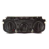 Climate Temp Controls 05-08 VW Jetta Rabbit GTI MK5 Passat B6 AC Heater Climatic