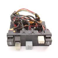 CECM Central Electronics Module 06-10 VW Passat B6 - Genuine - 3C0 937 049 Q