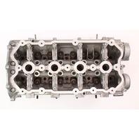 Cylinder Head 2.0T FSI BPG BPY VW Jetta GTI Mk5 Passat Audi A3 A4 TT 06F 103 373
