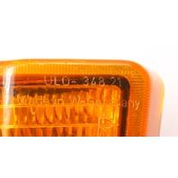 RH Turn Signal Light Lamp 80-91 VW Vanagon T3 Genuine 251 953 142 B