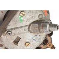 72-74 VW Super Beetle Bug Speedometer Gauge Cluster Aircooled 113 957 023 M