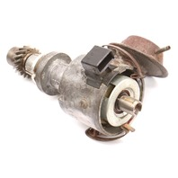 Ignition Distributor 85-87 VW Jetta Golf MK2 1.8 8v GX Genuine - 027 905 205 F