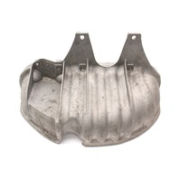 Exhaust Manifold Heat Shield 99-05 VW Jetta Golf GTI MK4 Beetle ~ 06A 133 229 F