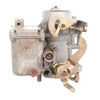 Solex Carburetor 34PICT-3 71-79 VW Beetle Bug Aircooled AT Dual Port 1600