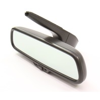 Interior Rear View Mirror 02-05 Audi A4 S4 B6 - Genuine