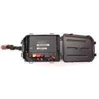 CCM Comfort Control Module 03-05 Audi A4 S4 B6 - 8E0 959 433 BB