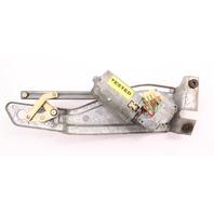 Single Blade Mono Wiper 82-83 VW Scirocco Mk2 ~ Genuine ~ 533 955 219