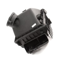 Air Intake Box Airbox Cleaner Filter 2004 04 Audi S4 B6 4.2 V8 - 079 133 835 H