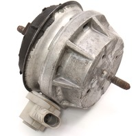 Engine Motor Mount Bushing 00-07 Audi S4 B6 RS4 RS6 S6 4.2 V8 - 4B3 199 379
