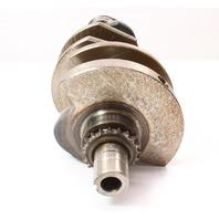 Crankshaft Crank Shaft 2.7T 00-05 Audi S4 A6 Allroad B5 C5 APB BEL