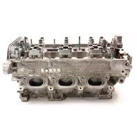 RH Cylinder Head 00-02 Audi A6 Allroad S4 B5 2.7T APB ~ 078 103 373 AF