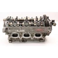 RH Cylinder Head 00-02 Audi A6 Allroad S4 B5 2.7T APB - 078 103 373 AF