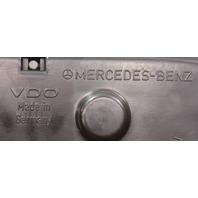 Gauge Cluster Speedometer 1998 Mercedes E320 E430 W210 156k - 2105409447