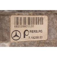 Intake Manifold Injectors Wiring Rail Mercedes C280 ML320 E320 CLK320 W163 W210