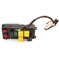 Relay Fuse Box BCM 98-02 Mercedes E320 E430 W210 - 0225455332 2105402035